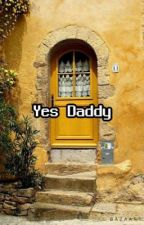 Yes daddy by bts_5SOS