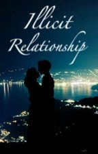illicit Relationship (Editing) by LovelySacrifice