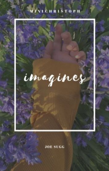 imagines » joe sugg