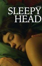 SLEEPYHEAD by kscielny