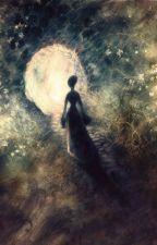 Bu Benim Hayalim Bu Benim Dünyam Bu Benim Şiirim by Bilollipop