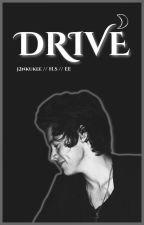 Drive // h.s // ee by j2nkukee