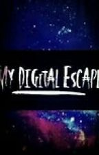 ~my digital escape~preferences~ by Deadinsidewolfie