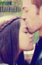 Amor blindado by levyrroniss