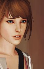 #Jefferfield Romance - Life Is Strange by FancreativeWeirdo