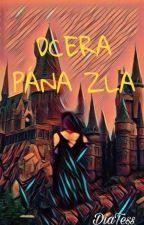DCERA PÁNA ZLA by DiaTess