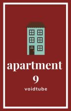 Apartment 9 | joe sugg by voidtube