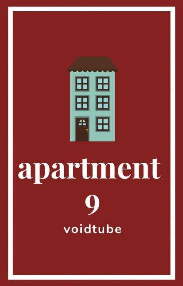 Apartment 9 | joe sugg