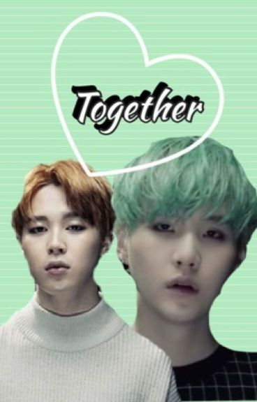 Together/SequelToEmbarrassed/(YoonminFanfiction)