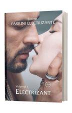 Electrizant by joannaa0110
