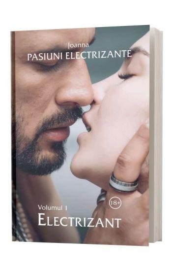 Electrizant