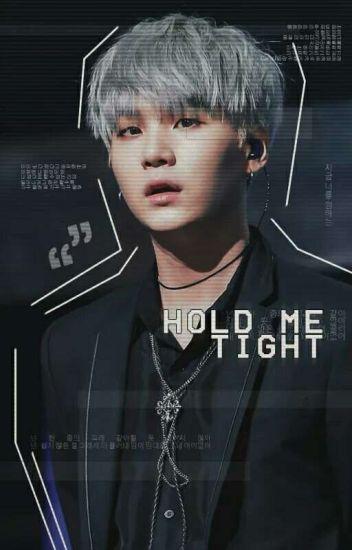 Hold me tight » Suga; BTS✔️