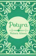 Potyra (Conto) by NaiaraAimee