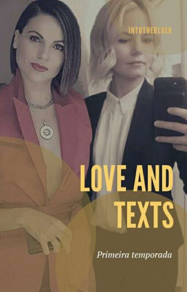 Love And Texts