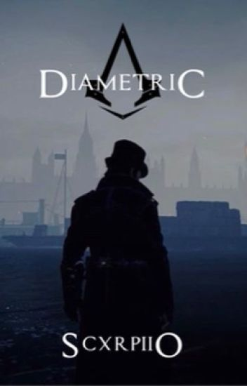 Assassin's Creed Syndicate: Diametric