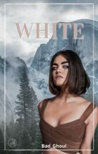 WHITE [Correction] by Bad_Ghoul