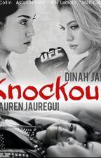 Knockout by Nimaslan