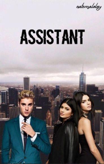 assistant » jack gilinsky