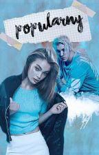 Popularny |J.B| *W TRAKCIE POPRAWY* by PaulinexBieber