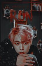 Run ✓ by sungkyu-