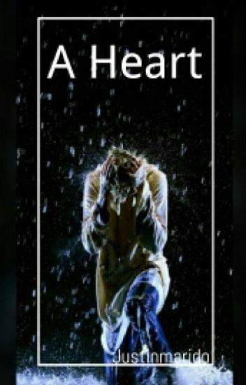 A Heart: O Fim