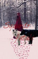 Sguardo Fatale by Hopecl380