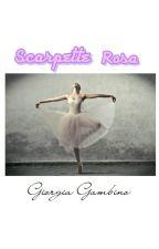 Scarpette Rosa by Gufetta003