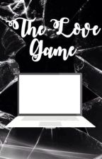 The Love Game by GraceingYourPresence