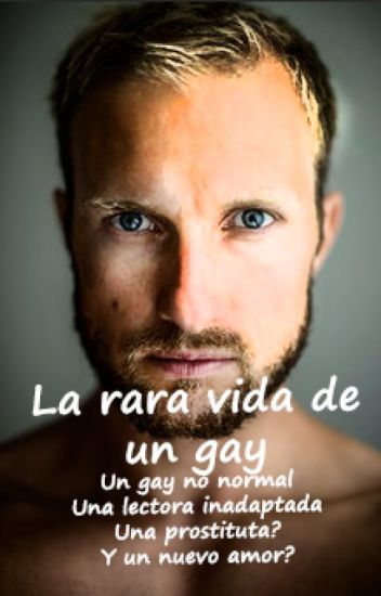 como encontrar prostitutas facial gay