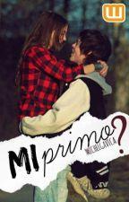 MI primo ? by MICHELGAVICA