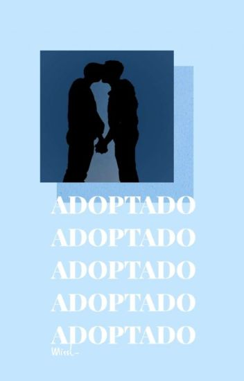 Adoptado| Jalonso Villalnela| CD9.