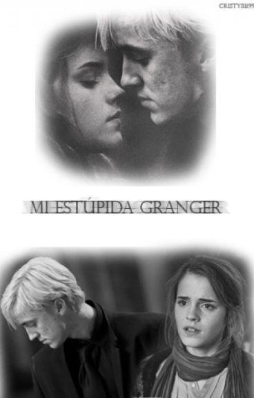 Mi estúpida Granger