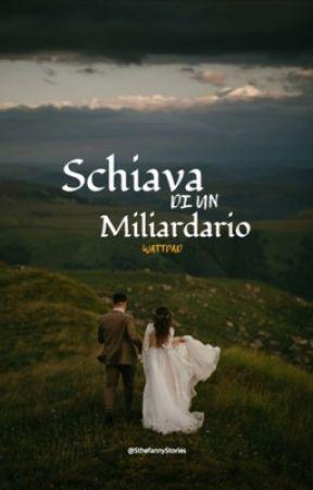 Rihanna In Vasca Da Bagno.Rihanna Schiava Di Un Miliardario 17 Parte Seconda Wattpad