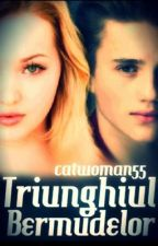 Triunghiul Bermudelor by catwoman55