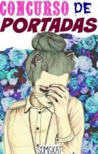 Concurso de Portadas by SomyKat