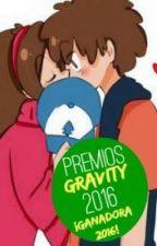 Creciendo juntos #PremiosPinecest by shiosaku