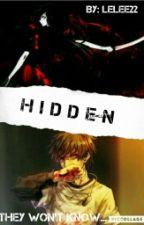Hidden by lea_bezt