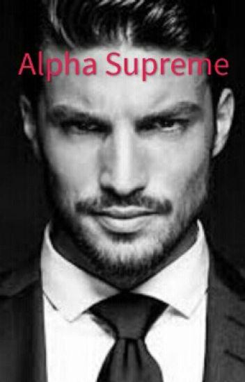 Alpha Supreme
