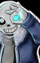 Sans x reader (together) by Gabbylabby123