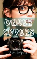 Under Covers by Tsubame