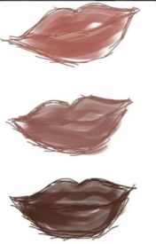 Kylie a Jenner Lip Kit by lipkitbykylie