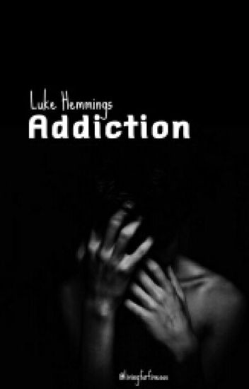 Addiction • lrh