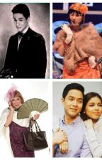 ALDUB: A Time to Love by ALDUBfiction