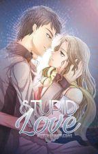 Stupid Love (Completed) by purplejihye
