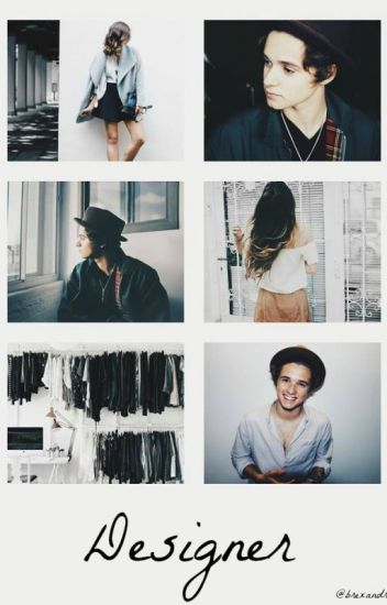 Designer | The Vamps {BS}