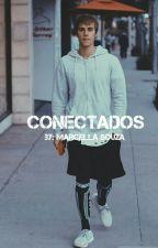 Conectados || Justin Bieber by kidrauhlkiller