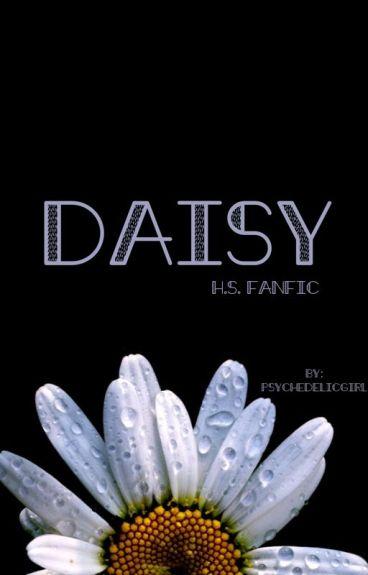 Daisy {HS}