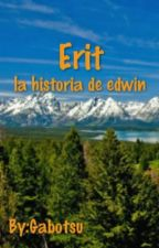 Erit by Gabotsu