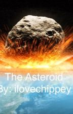 The Asteroid by ilovechippey