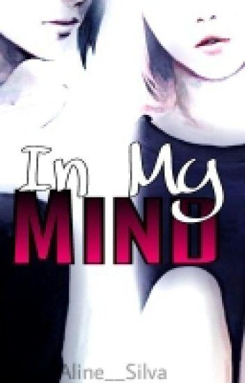 In My Mind - SasuSaku